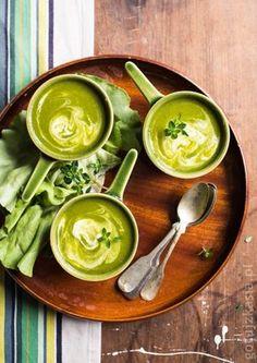 zupa z salaty 2