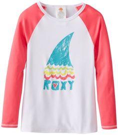 Optumus Crown Royal Kids Sweatshirts Long Sleeve T Shirt Boy Girl Children Teenagers Unisex Tee