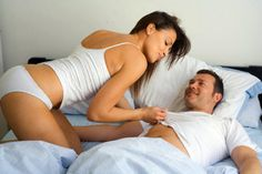 "Poveste adevarata de viata: ""I-am facut SEX oral si tot ma insala"" on http://www.fashionlife.ro"
