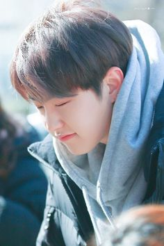 Kwon Soonyoung is so fluffy Seventeen Hoshi, Seventeen Debut, Jeonghan, Wonwoo, Star In Japanese, Seventeen Wallpapers, Pledis Entertainment, Seungkwan, Boyfriend Material