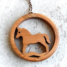 A bit of Summer motivation for all of you! What's your plans this summer? Camping, fishing, trekking, horse riding, which one is your favourite? Wooden Horse, Wooden Decor, Handmade Decorations, Handmade Wooden, Horse Riding, Home Decor Accessories, Beautiful Hands, Trekking, Wood Art