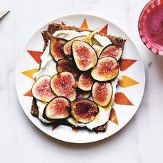 Aprenda sete receitas de bruschetta para fugir do óbvio - GQ | Gastronomia