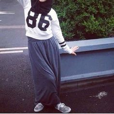 87 Best Hijab Outfit Images Hijab Outfit Muslim Fashion
