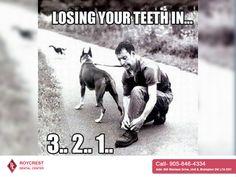 #teeth  #KidsDentalCare #QualityDentalCare  #BramptonDentist #DentistsInBrampton #DenturesBrampton #DentalClinicInBrampton  #Dentures #Brampton #RoycrestDentalCenter