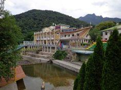 Eclectic hotel - Vank, Nagoro Karabach