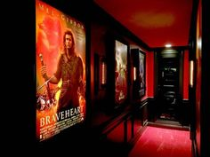 Large Frame Movie Poster Led Light box Display Frame Cinema Light Up Home Theater Sign – Heimkino Systemdienste Home Theater Setup, Home Theater Speakers, Home Theater Rooms, Home Theater Seating, Home Theater Projectors, Home Theater Design, Movie Theater, Cinema Room, Light Box Display