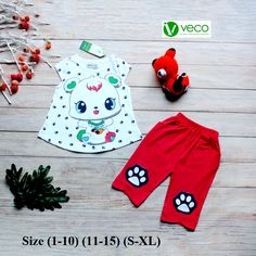 Second Baby Announcements, Lunges, Kids Outfits, Kids Fashion, Swimwear, T Shirt, Cute Clothes For Girls, Bebe, Bathing Suits