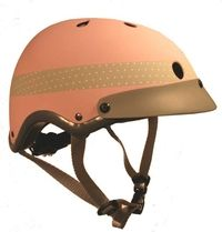 Sawako Furuno Helmet #Sawako_Furuno #Helmet #bike #bicycle