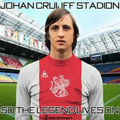 Afc Ajax, Number 14, Chelsea Football, My Dream Team, Could Play, Ronaldo, Barcelona, Soccer, Angel
