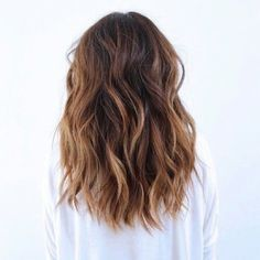 how-to: six different ways to style a long bob haircut | hairstyle ideas for short hair