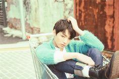 #Jungkook #maknae #BTS #photoshoot