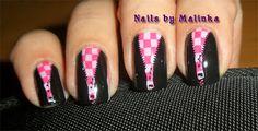 Nails by Malinka: MoYou Princess Collection-13