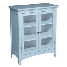 Hemnes Gl Door Cabinet Ikea Solid Wood Gives A Natural Feel 4 Adjule Shelves 1 Stationary Shelf For High Ility Office Pinterest
