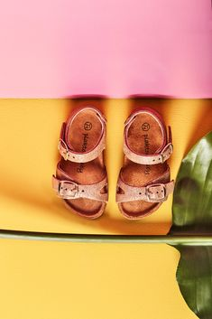 Cork Sandals, Online Collections, Board, Summer, Style, Swag, Summer Time, Outfits, Planks