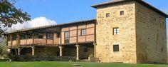 Historia y turismo rural en fortalezas medievales. | Lançois Doval