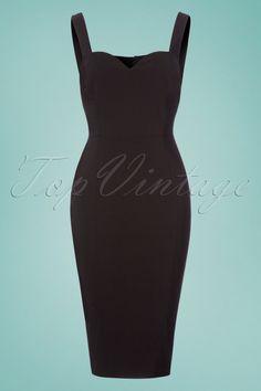 3673a1ed53c 20 Best Wedding dresses images