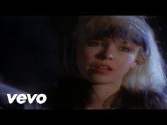 """Berlin - Take My Breath Away (Love Theme From """"Top Gun"""")"""