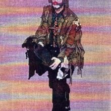 hole in the sole Cross Stitch Love, Cross Stitch Needles, Cross Stitch Charts, Cross Stitch Designs, Needlework, Painting, Clowns, Collections, Embroidery