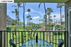 2695 S Kihei Unit 10-216, Kihei , 96753 Kamaole Sands MLS# 373553 Hawaii for sale - American Dream Realty
