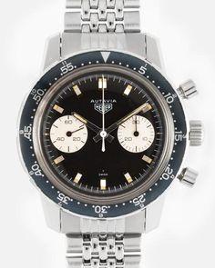 Vintage – S. Bulova, Breitling, Favre Leuba, Girard Perregaux, Vintage Omega, Vintage Branding, All Brands, Watch Sale, Will Smith