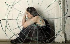 ΥΓΕΙΑΣ ΔΡΟΜΟΙ: Ποιες είναι οι ασυνήθιστες παρενέργειες του άγχους...