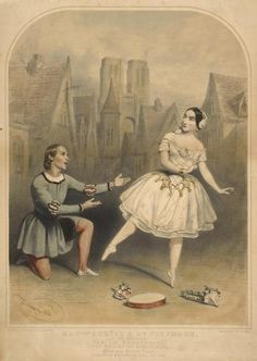This are all vintage Italian Dance images with about 75 different kinds of images of DOWNLOAD