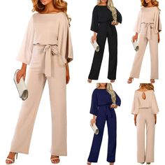 YUELANDE Women Solid Long Sleeve Turtle Neck Hollow Out Bodysuit Rompers Jumpsuit