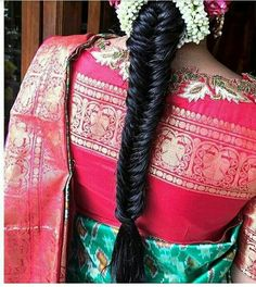 South Indian Blouse Designs, Kids Blouse Designs, Bridal Blouse Designs, Blouse Neck Patterns, Saree Blouse Neck Designs, Designer Blouse Patterns, White Shirts Women, Blouses For Women, Ethinic Wear