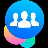 Facebook Gr Groups