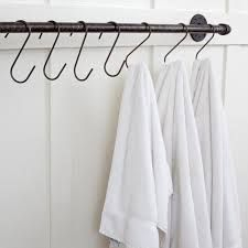 pinterest PLUMBERS PIPE CLOTHES RACK - Google Search