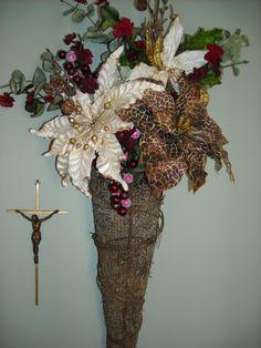 xmas decoration