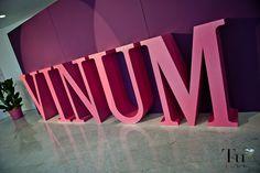 Vinum - Alba, dal 27 aprile al 1 maggio 2013