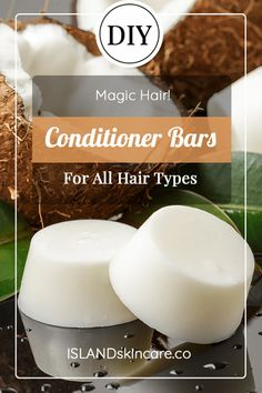 Pelo Natural, Natural Hair Care, Natural Hair Styles, Natural Skin, Natural Body Wash, Natural Curls, Diy Shampoo, Shampoo Bar, Solid Shampoo