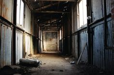 Places On Pinterest Abandoned Abandoned Houses And Mansions