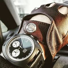 Best Value For Money Watches Under 200 2018 Just Was Informed By