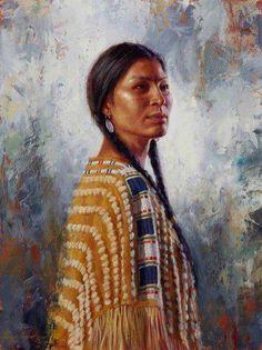 DE TODO UN POCO: LA POSADA DE LA ABUELA (Una vision indígena de la ...