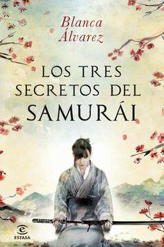 Blanca Álvarez nos narra la historia, ambientada en el Japón del siglo XVIII, de Tomiko, que, apenas adolescente, marcha de su casa con el propósito de librar a su hermana pequeña de un matrimonio de conveniencia con un hombre aborrecible.