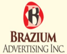 Brazium Advertising Inc. is a performance-based marketing solution, dedicated to maximizing revenue generation for both advertisers and publishers. With campaigns catering to primary markets including the US, UK, CA, AU, EUROPE AND LATAM, we work with a vast array of verticals and media channels, within both the web and mobile spaces.