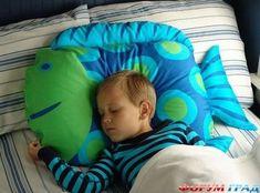 Yastık balık