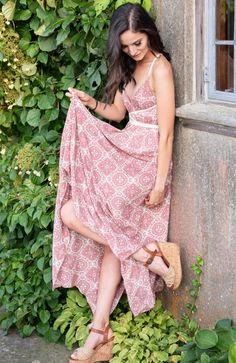 597111cff20 Dresses – Olive Gypsy Boutique