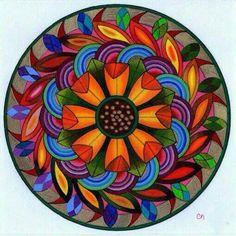 Mandala art sd card and gallery Mandala Design, Mandala Art, Mandala Painting, Mandala Drawing, Mandala Original, Original Art, Art Fractal, Hamsa Art, Circle Art