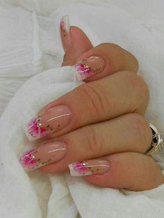 Sexy Nails, Cute Nails, Pretty Nails, Pedicure Designs, Nail Art Designs, Paint Designs, Animal Nail Art, Glittery Nails, Beautiful Nail Designs
