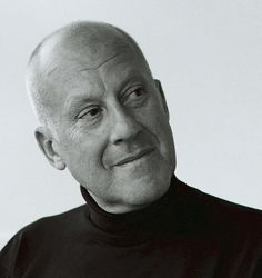 """""""Os edifícios podem tocar pessoas."""" Norman Foster.    www.fosterandpartners.com/Practice/Default.aspx"""
