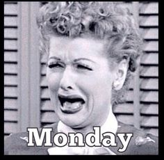 """😣😣😣 my Monday face 😣rp 💅"" Monday Morning Quotes, Monday Quotes, Work Memes, Work Humor, Office Humour, Monday Face, It's Monday, Manic Monday, I Hate Mondays"