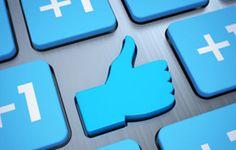 5 Tips for Making Your #Website More Social #socialmedia