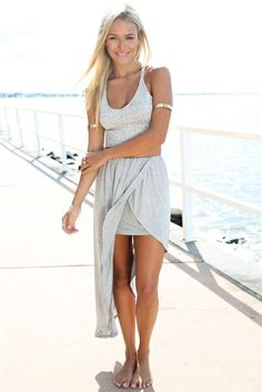 5c372f81f 67 Best Outfits images