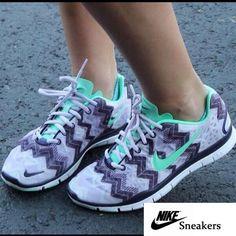 10ab76b203d3 NIKE ROSHE RUN Super Cheap! Sports Nike shoes outlet