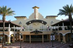 st.petersburg,fla | Downtown St Petersburg FL is getting IMAX