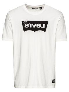 AboutYou SALE   REEBOK Herren,Unisex,Damen,Herren T-Shirt GP UNISEX LONGER  schwarz,weiß   04060513958744 b44ba40adc