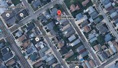 http://intimate-tunes.com/the-philadelphia-story.html Man Kills Wife, Turns Gun on Self in Jersey Shore Home